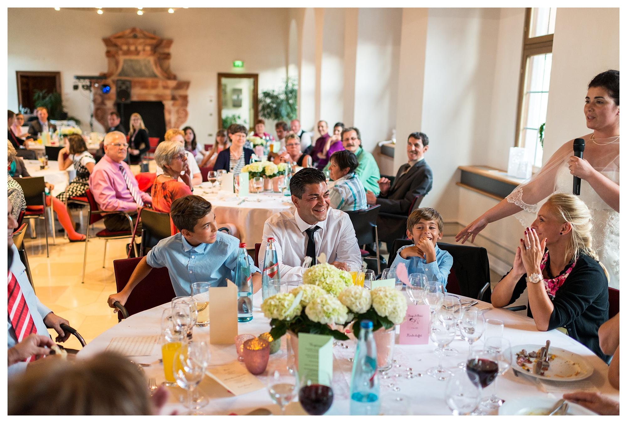 Fotograf Konstanz - Hochzeit Tanja Elmar Elmar Feuerbacher Photography Konstanz Messkirch Highlights 097 - Hochzeitsreportage von Tanja und Elmar im Schloss Meßkirch  - 197 -
