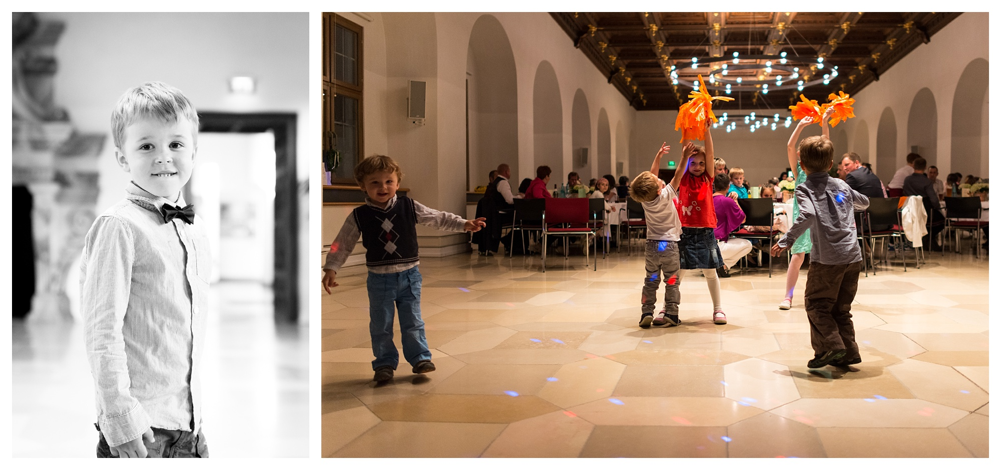 Fotograf Konstanz - Hochzeit Tanja Elmar Elmar Feuerbacher Photography Konstanz Messkirch Highlights 098 - Hochzeitsreportage von Tanja und Elmar im Schloss Meßkirch  - 198 -