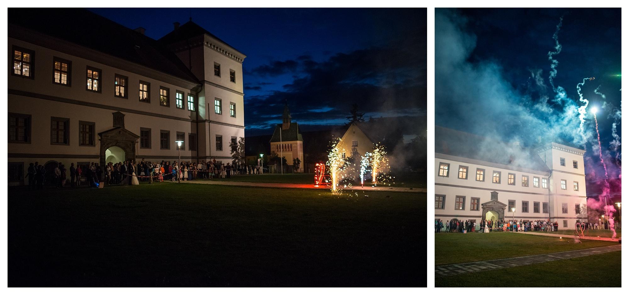 Fotograf Konstanz - Hochzeit Tanja Elmar Elmar Feuerbacher Photography Konstanz Messkirch Highlights 101 - Hochzeitsreportage von Tanja und Elmar im Schloss Meßkirch  - 200 -