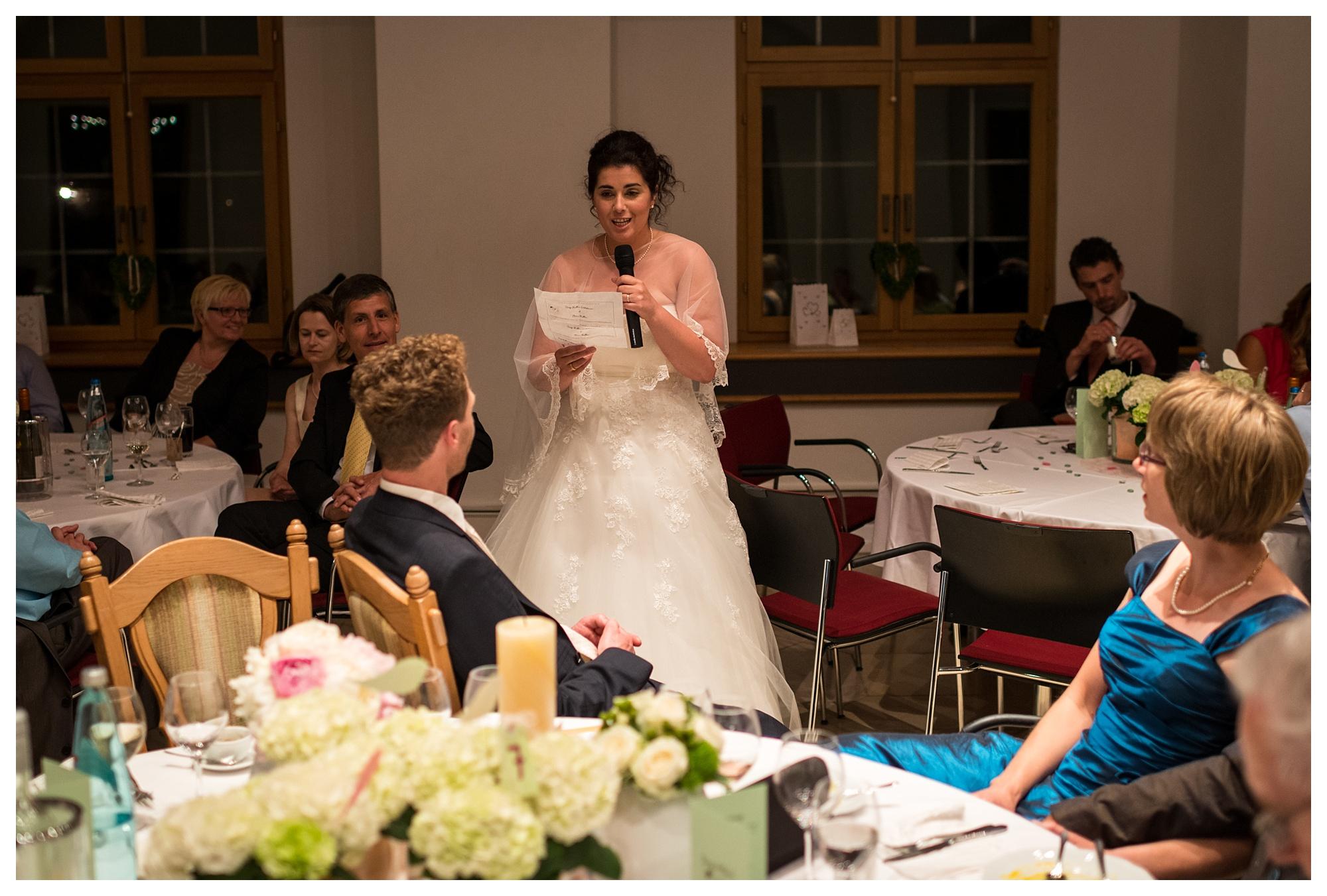 Fotograf Konstanz - Hochzeit Tanja Elmar Elmar Feuerbacher Photography Konstanz Messkirch Highlights 102 - Hochzeitsreportage von Tanja und Elmar im Schloss Meßkirch  - 201 -