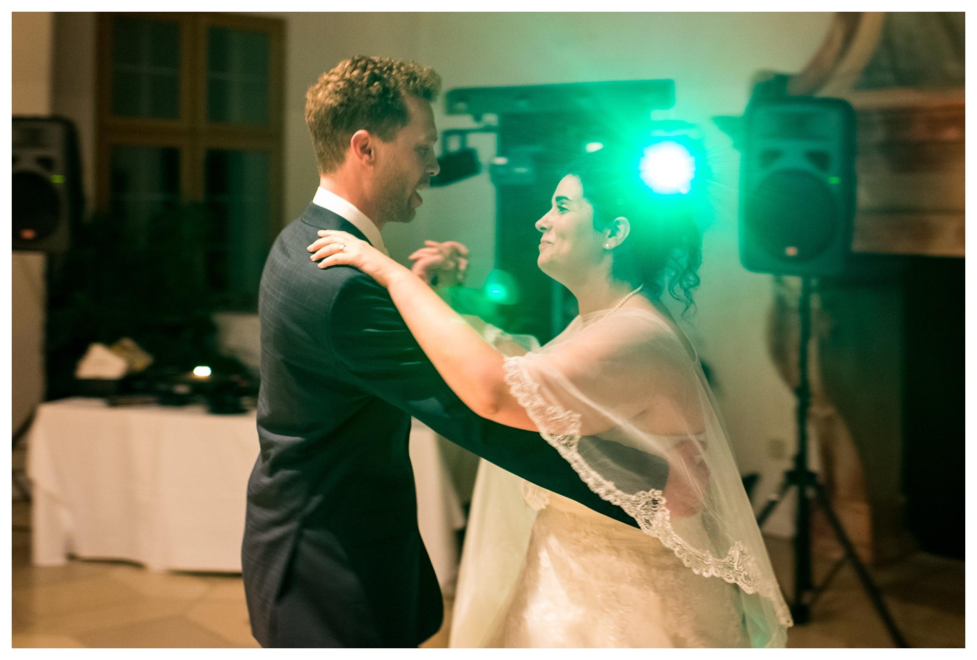 Fotograf Konstanz - Hochzeit Tanja Elmar Elmar Feuerbacher Photography Konstanz Messkirch Highlights 108 - Hochzeitsreportage von Tanja und Elmar im Schloss Meßkirch  - 207 -