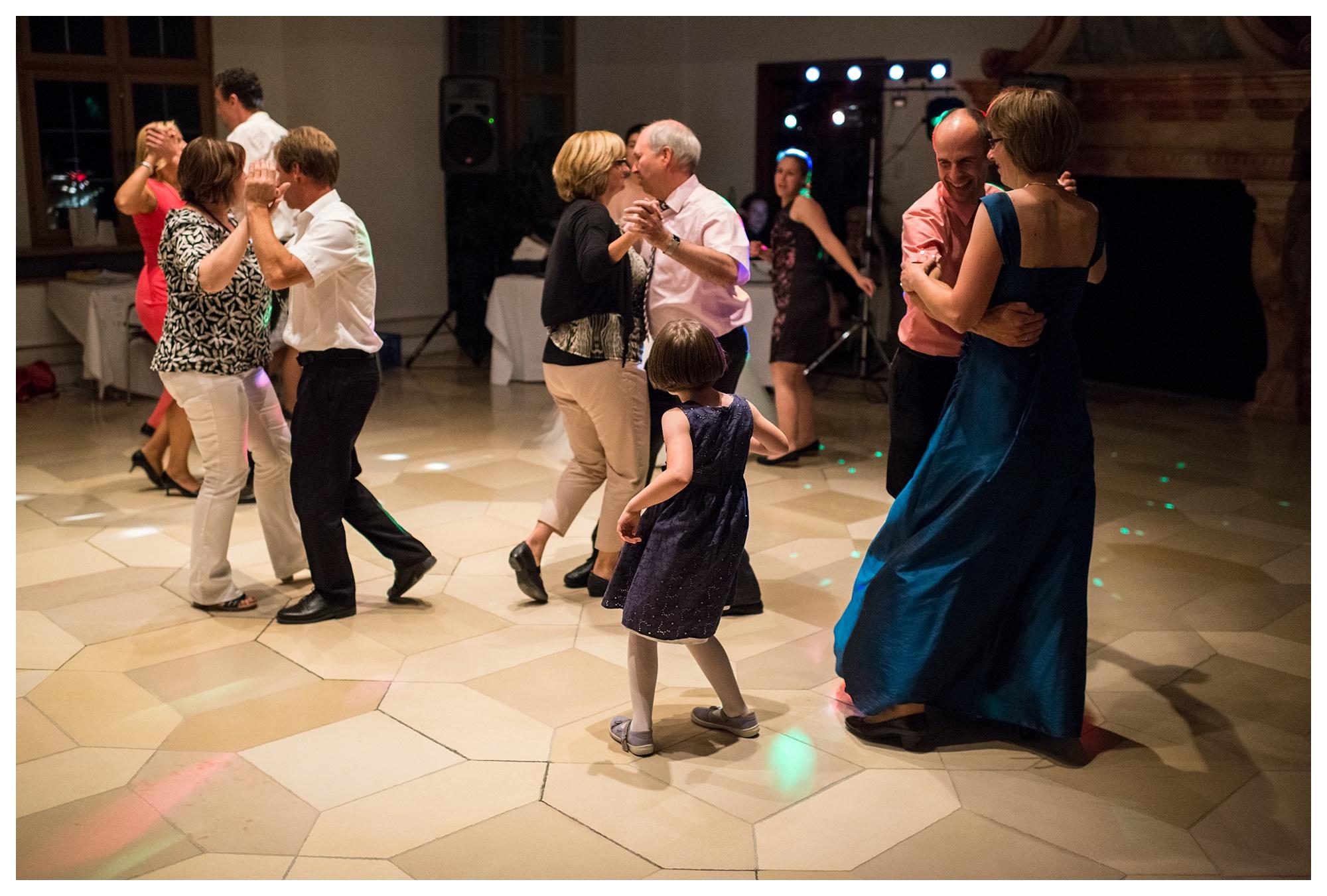 Fotograf Konstanz - Hochzeit Tanja Elmar Elmar Feuerbacher Photography Konstanz Messkirch Highlights 109 - Hochzeitsreportage von Tanja und Elmar im Schloss Meßkirch  - 208 -