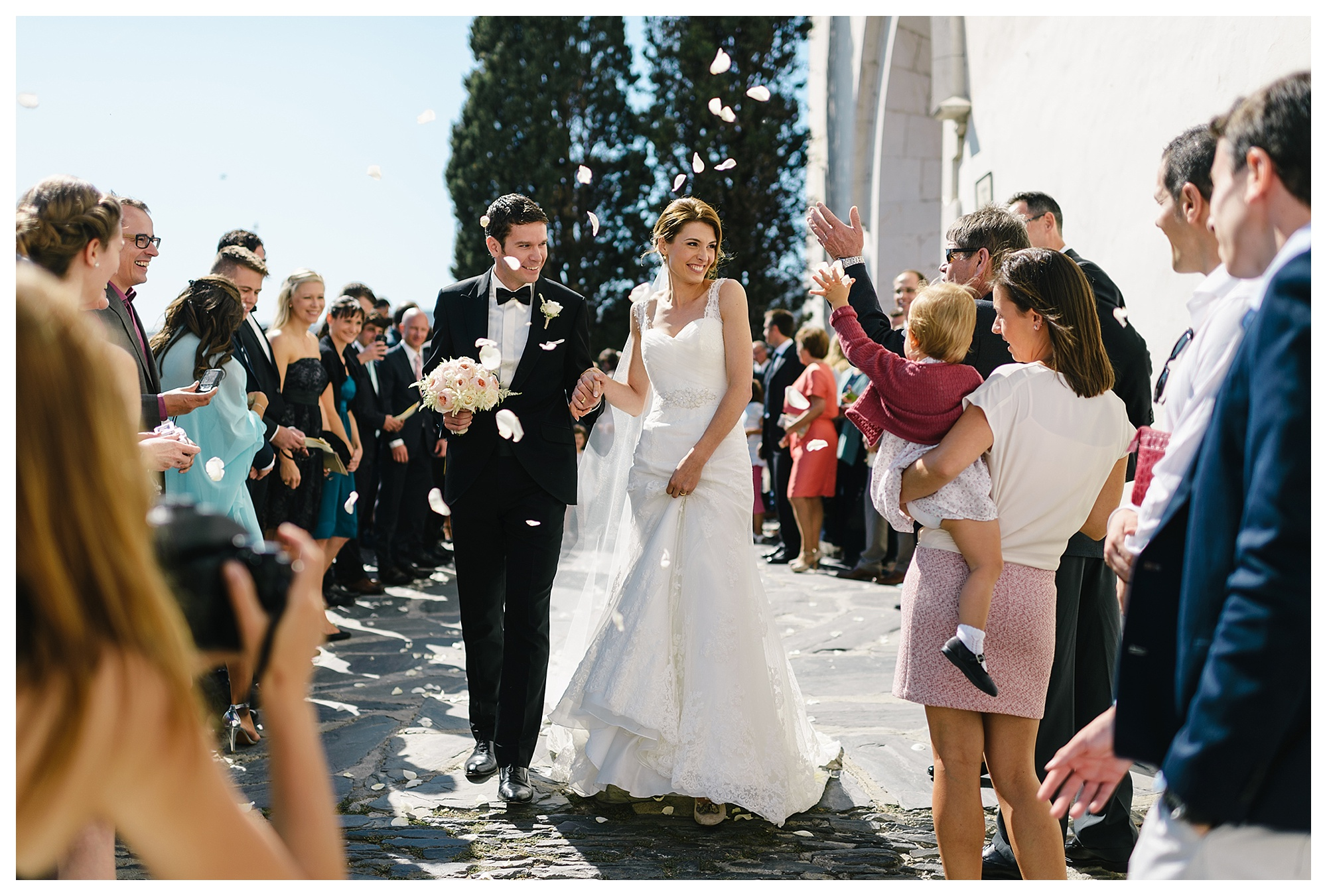 Fotograf Konstanz - Wedding Spain Cadaques Elmar Feuerbacher Photography 21 - Als Destination Wedding Fotograf in Cadaqués, Spanien  - 21 -