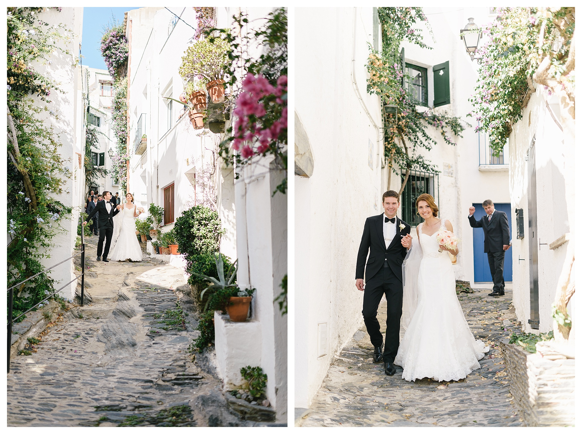 Fotograf Konstanz - Wedding Spain Cadaques Elmar Feuerbacher Photography 22 - Als Destination Wedding Fotograf in Cadaqués, Spanien  - 22 -