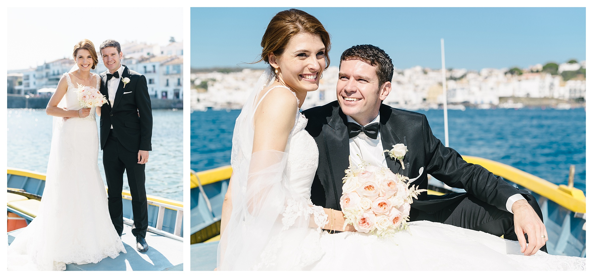 Fotograf Konstanz - Wedding Spain Cadaques Elmar Feuerbacher Photography 25 - Als Destination Wedding Fotograf in Cadaqués, Spanien  - 25 -