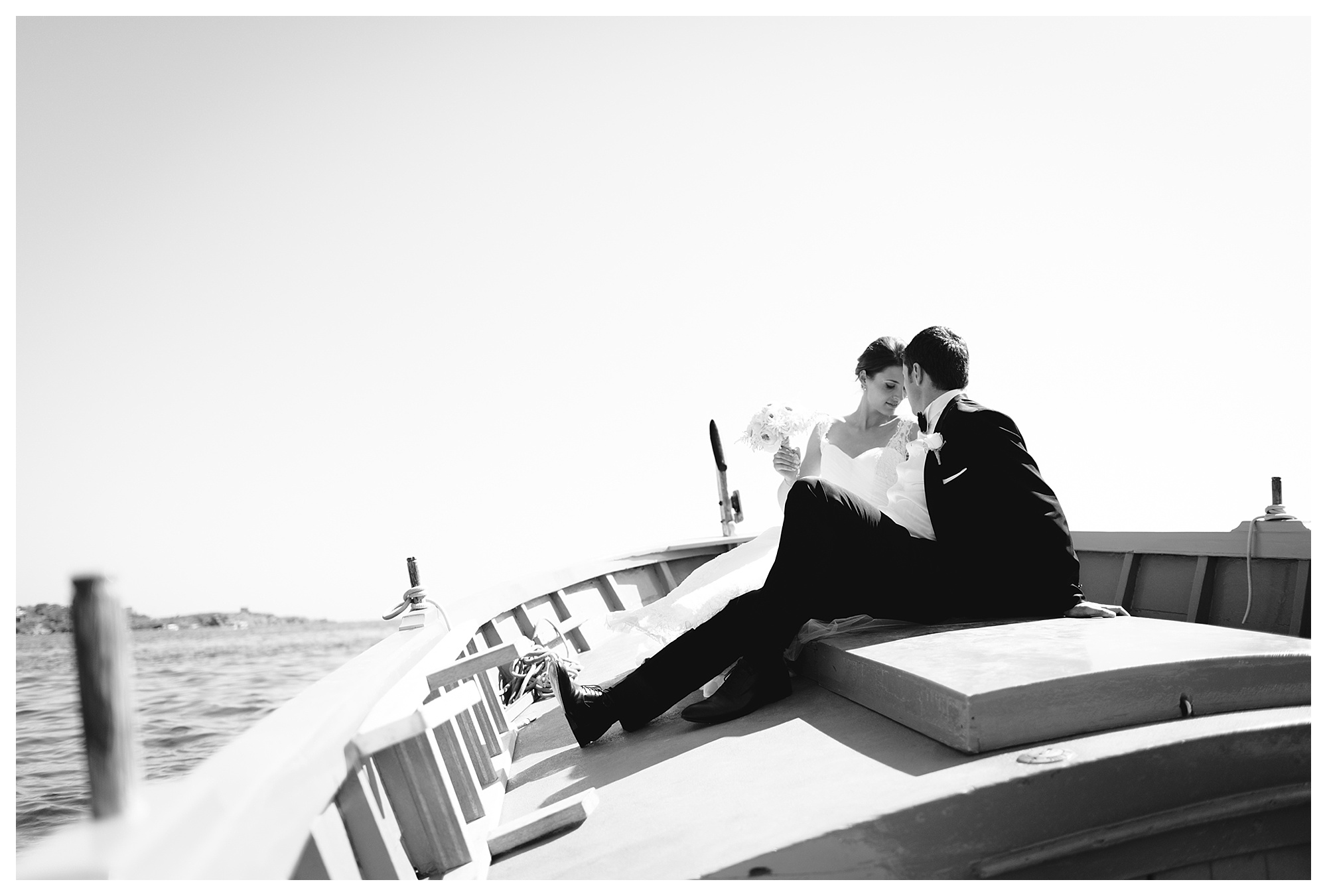 Fotograf Konstanz - Wedding Spain Cadaques Elmar Feuerbacher Photography 26 - Als Destination Wedding Fotograf in Cadaqués, Spanien  - 26 -