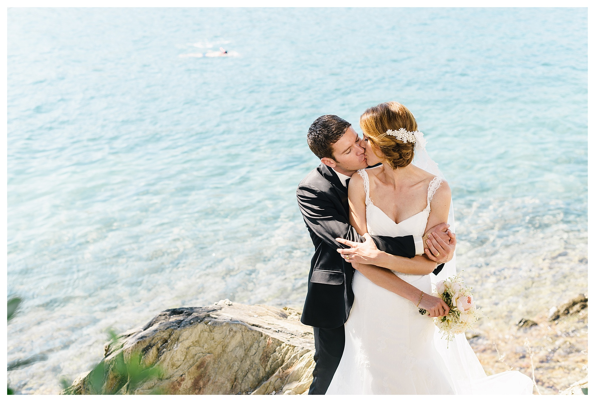 Fotograf Konstanz - Wedding Spain Cadaques Elmar Feuerbacher Photography 3 - Als Destination Wedding Fotograf in Cadaqués, Spanien  - 3 -