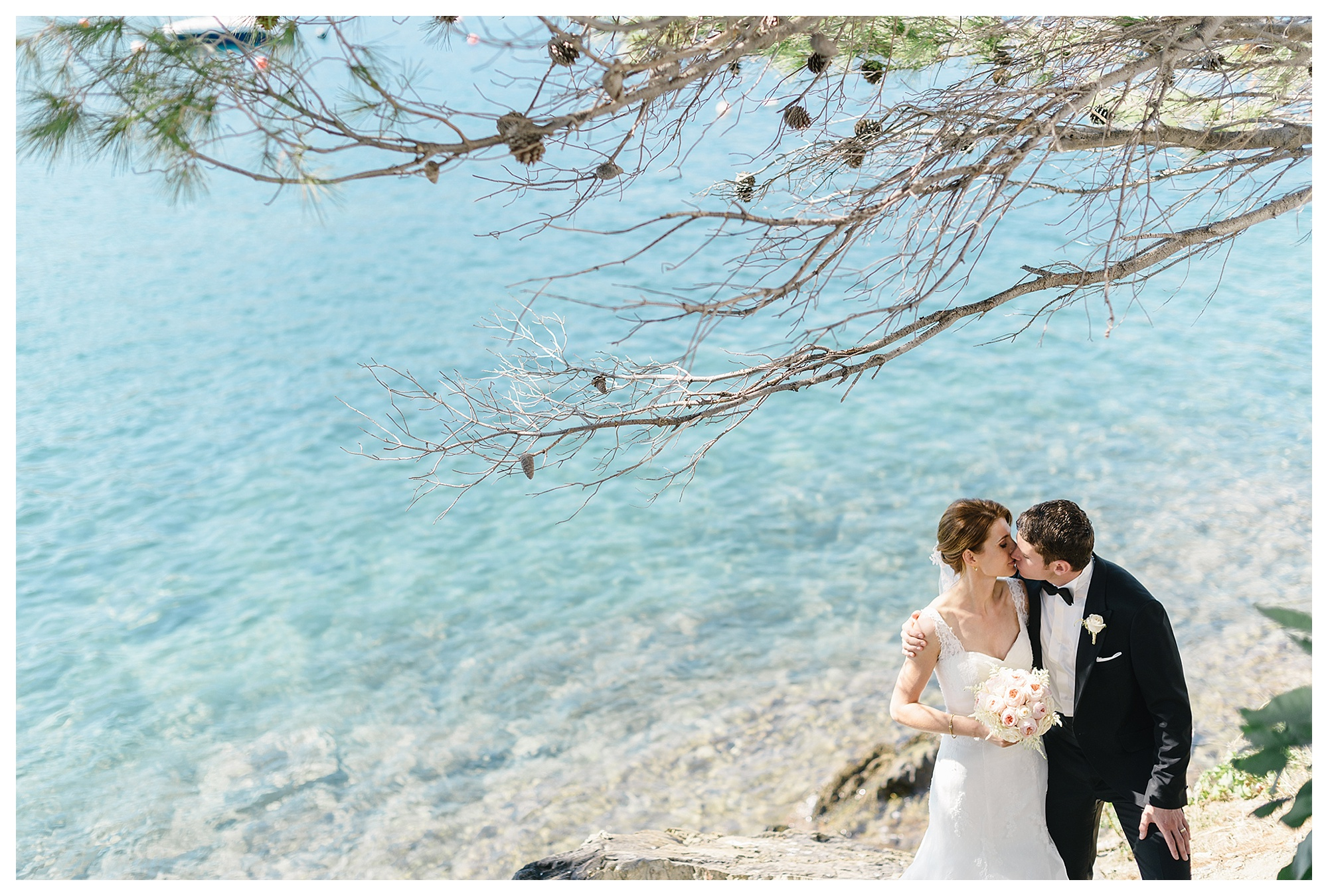 Fotograf Konstanz - Wedding Spain Cadaques Elmar Feuerbacher Photography 32 - Als Destination Wedding Fotograf in Cadaqués, Spanien  - 32 -