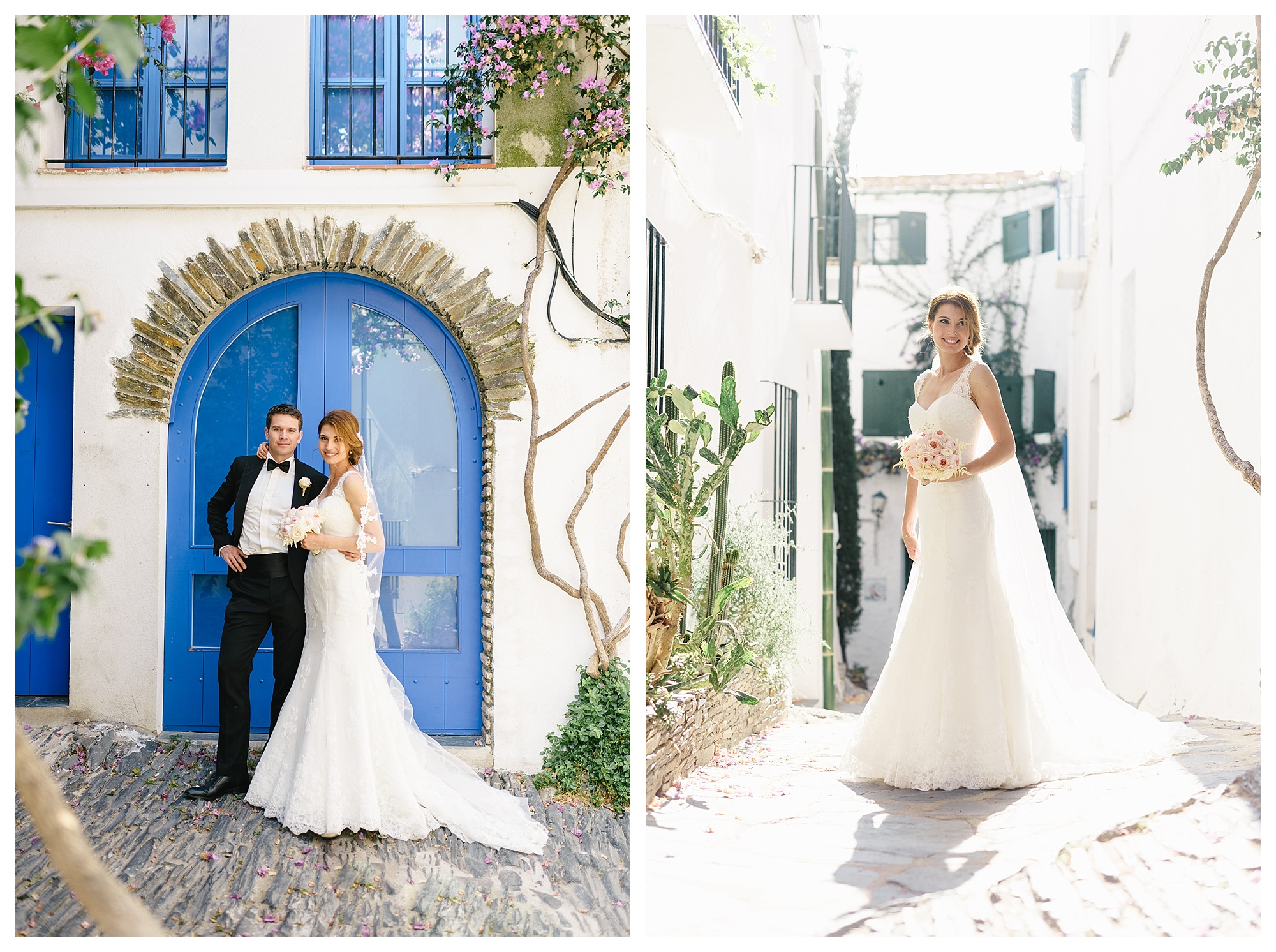 Fotograf Konstanz - Wedding Spain Cadaques Elmar Feuerbacher Photography 37 - Als Destination Wedding Fotograf in Cadaqués, Spanien  - 37 -