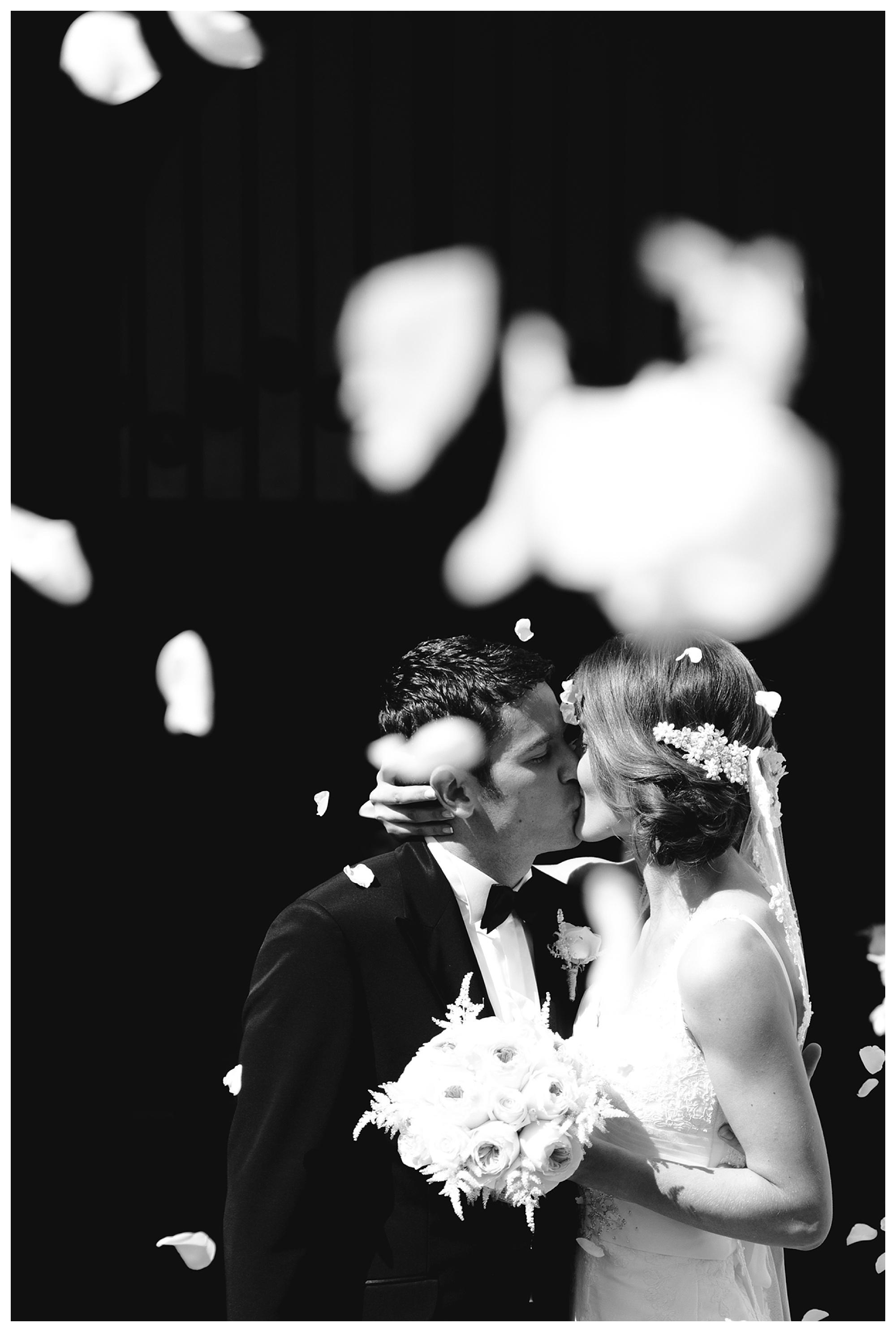 Fotograf Konstanz - Best of 2014 Elmar Feuerbacher Photography Hochzeit Portrait 008 - Rückblick auf 2014  - 9 -
