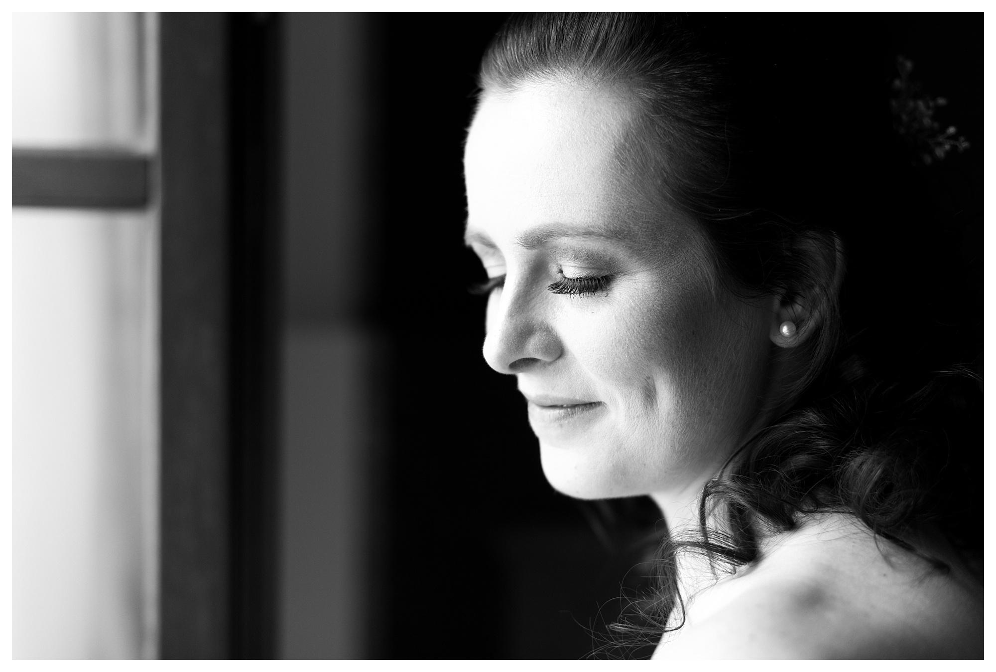 Fotograf Konstanz - Best of 2014 Elmar Feuerbacher Photography Hochzeit Portrait 018 - Rückblick auf 2014  - 4 -
