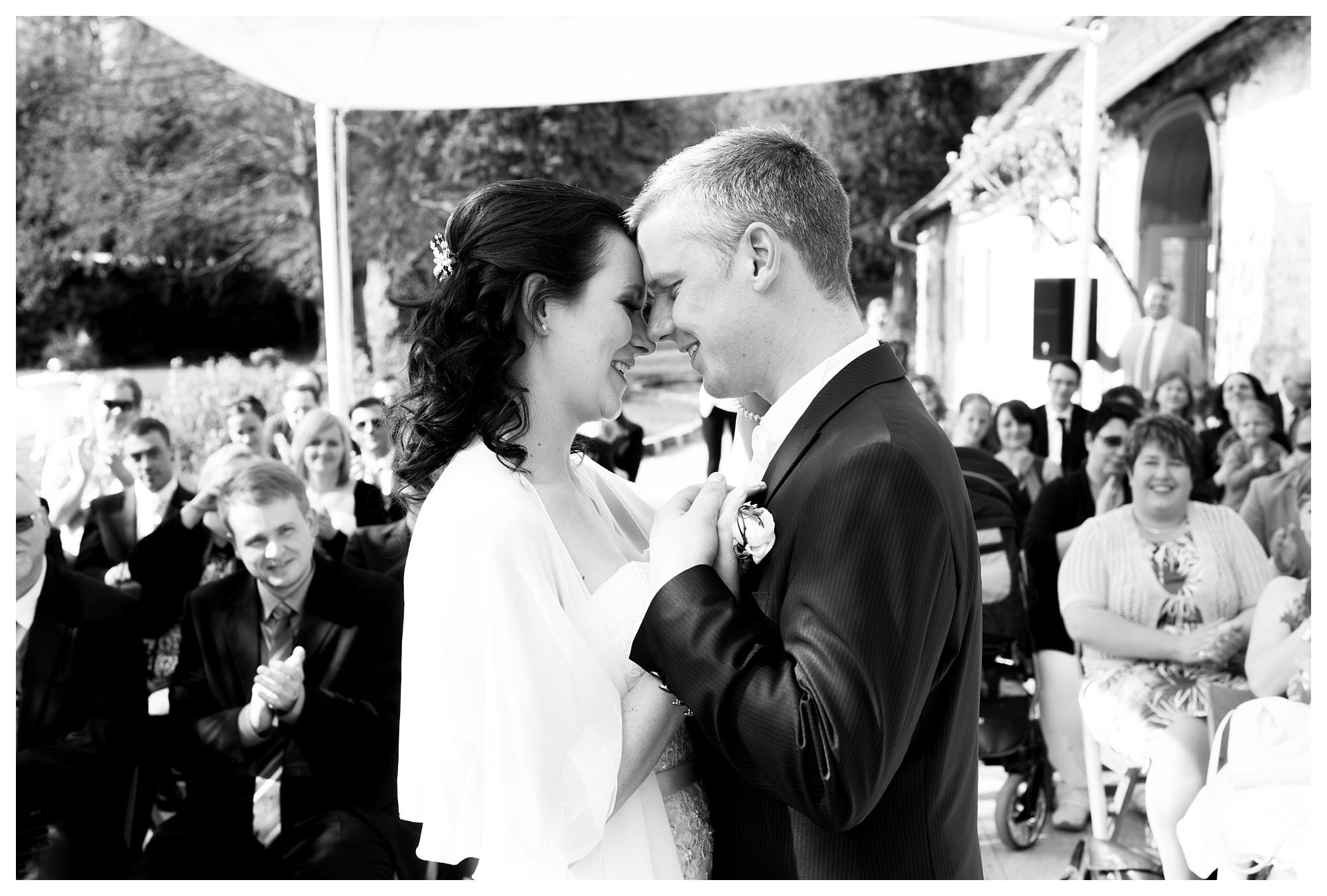 Fotograf Konstanz - Best of 2014 Elmar Feuerbacher Photography Hochzeit Portrait 019 - Rückblick auf 2014  - 90 -