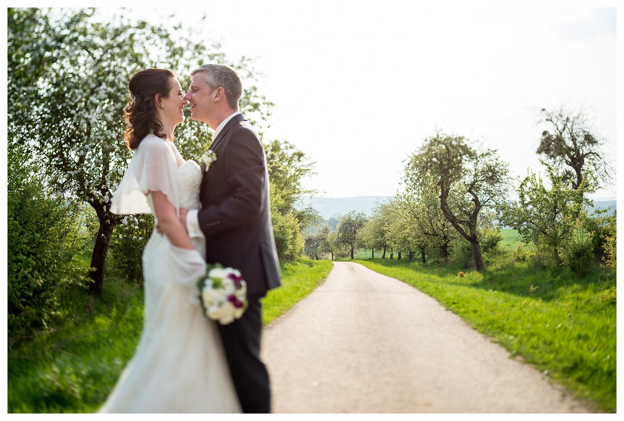 Fotograf Konstanz - Best of 2014 Elmar Feuerbacher Photography Hochzeit Portrait 022 - Rückblick auf 2014  - 27 -