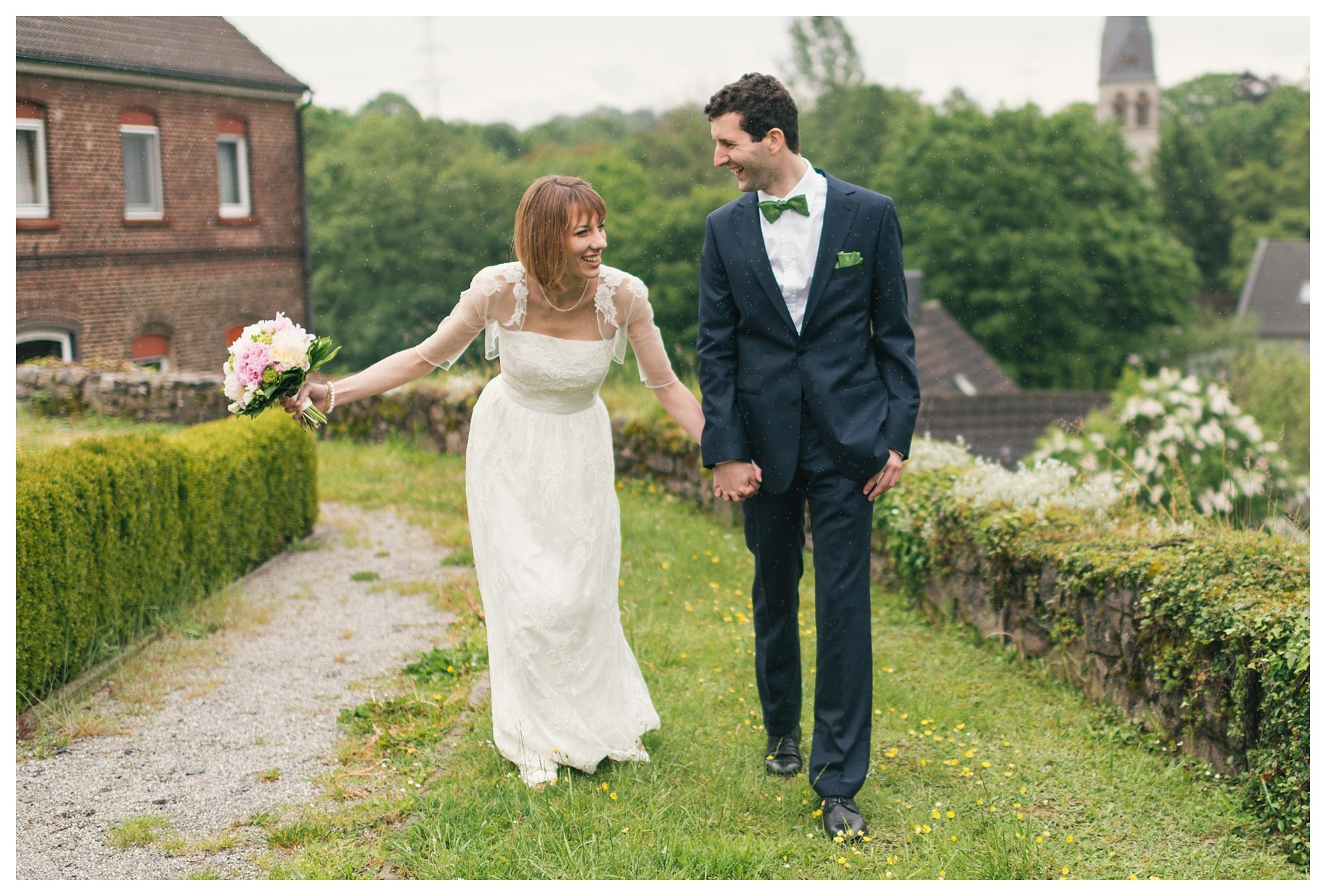 Fotograf Konstanz - Best of 2014 Elmar Feuerbacher Photography Hochzeit Portrait 024 - Rückblick auf 2014  - 24 -