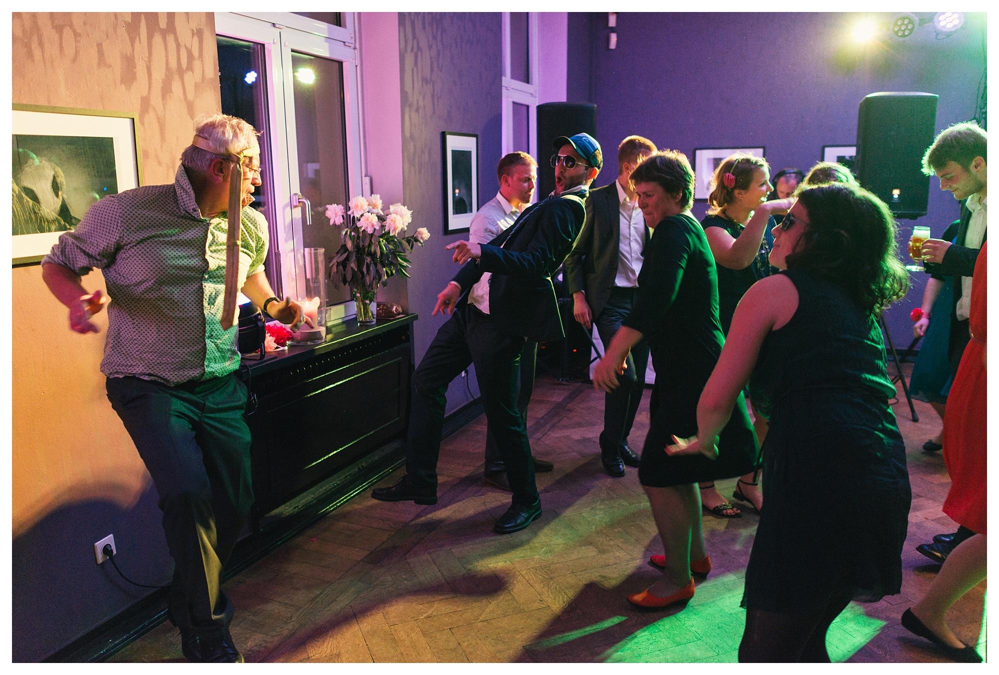 Fotograf Konstanz - Best of 2014 Elmar Feuerbacher Photography Hochzeit Portrait 026 - Rückblick auf 2014  - 43 -