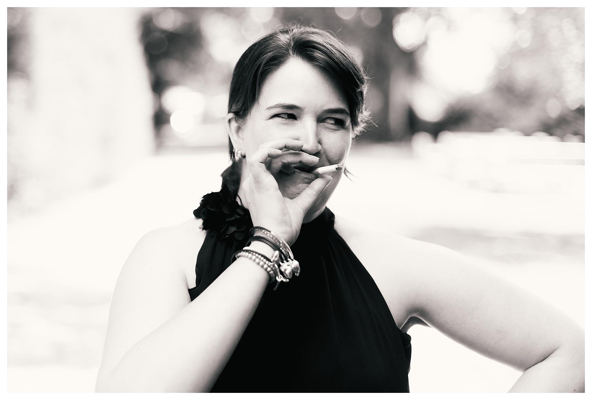 Fotograf Konstanz - Best of 2014 Elmar Feuerbacher Photography Hochzeit Portrait 028 - Rückblick auf 2014  - 18 -