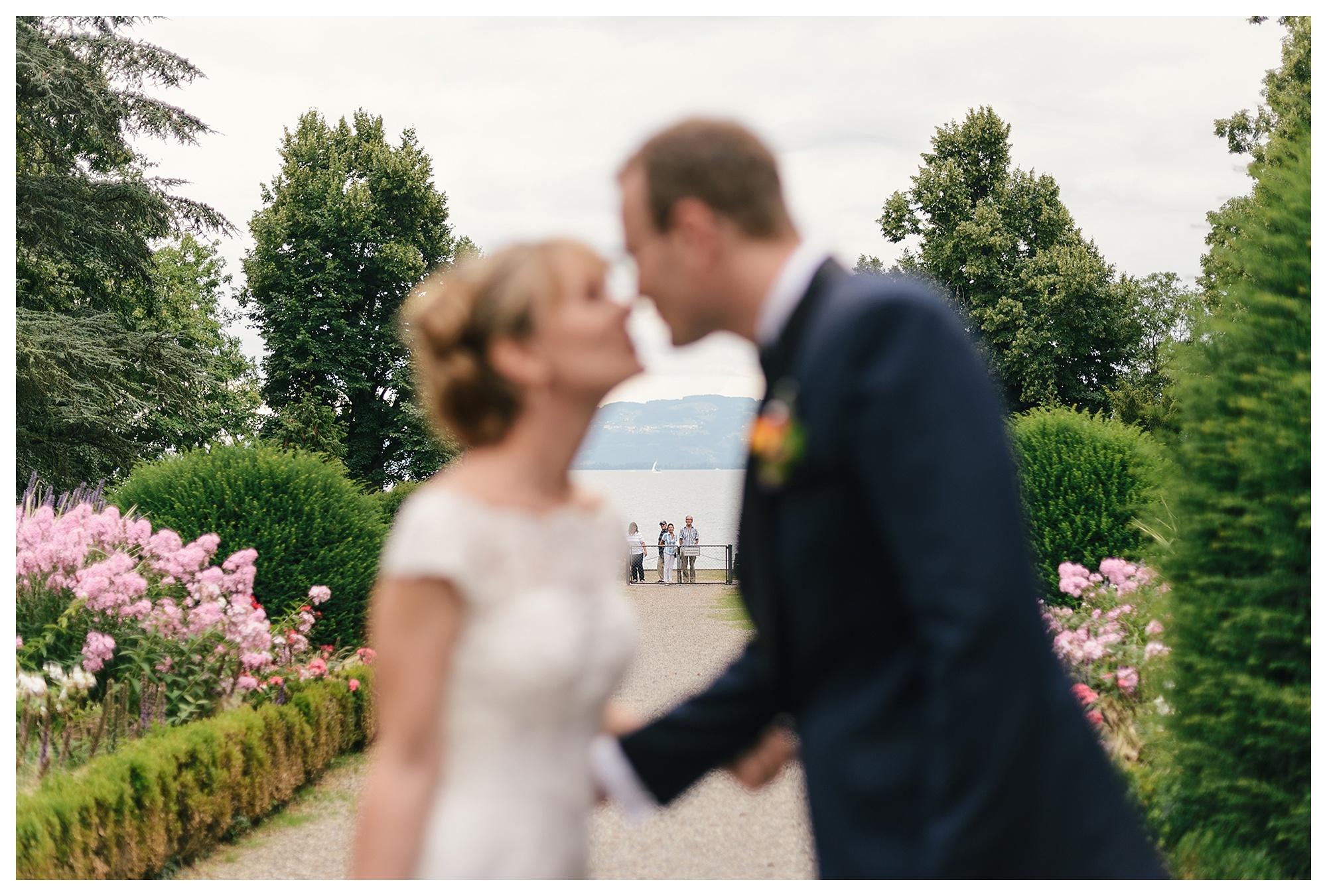 Fotograf Konstanz - Best of 2014 Elmar Feuerbacher Photography Hochzeit Portrait 031 - Rückblick auf 2014  - 36 -