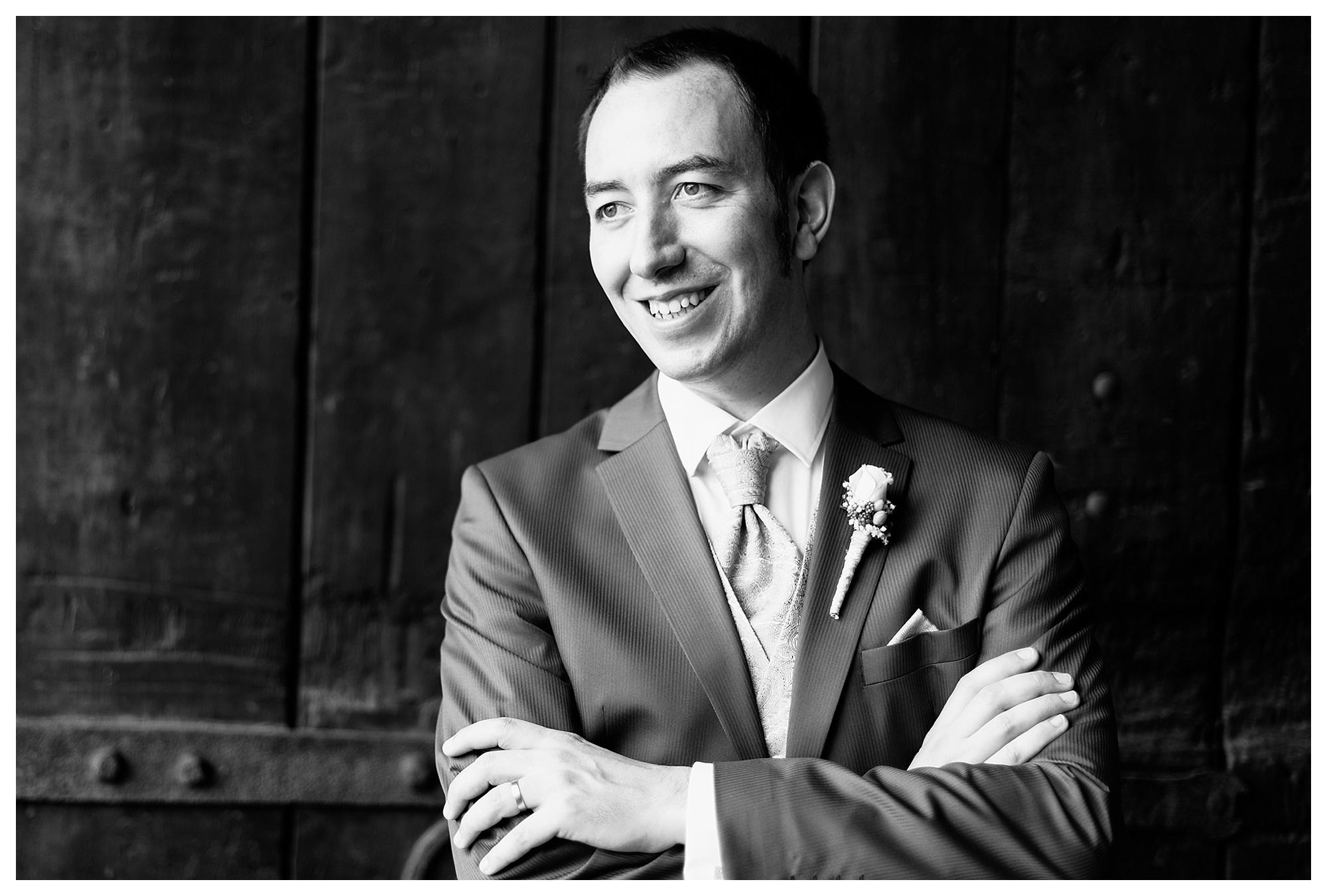 Fotograf Konstanz - Best of 2014 Elmar Feuerbacher Photography Hochzeit Portrait 036 - Rückblick auf 2014  - 32 -
