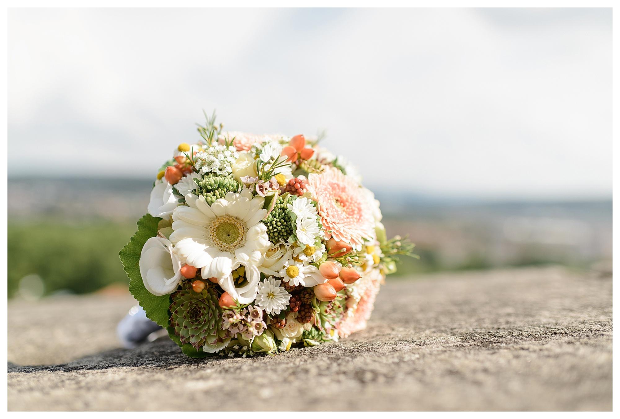 Fotograf Konstanz - Best of 2014 Elmar Feuerbacher Photography Hochzeit Portrait 037 - Rückblick auf 2014  - 40 -