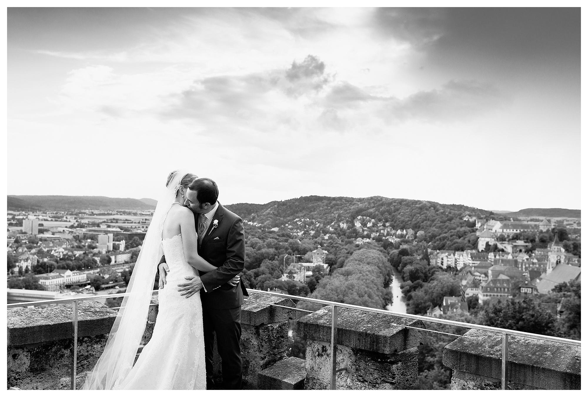 Fotograf Konstanz - Best of 2014 Elmar Feuerbacher Photography Hochzeit Portrait 038 - Rückblick auf 2014  - 41 -