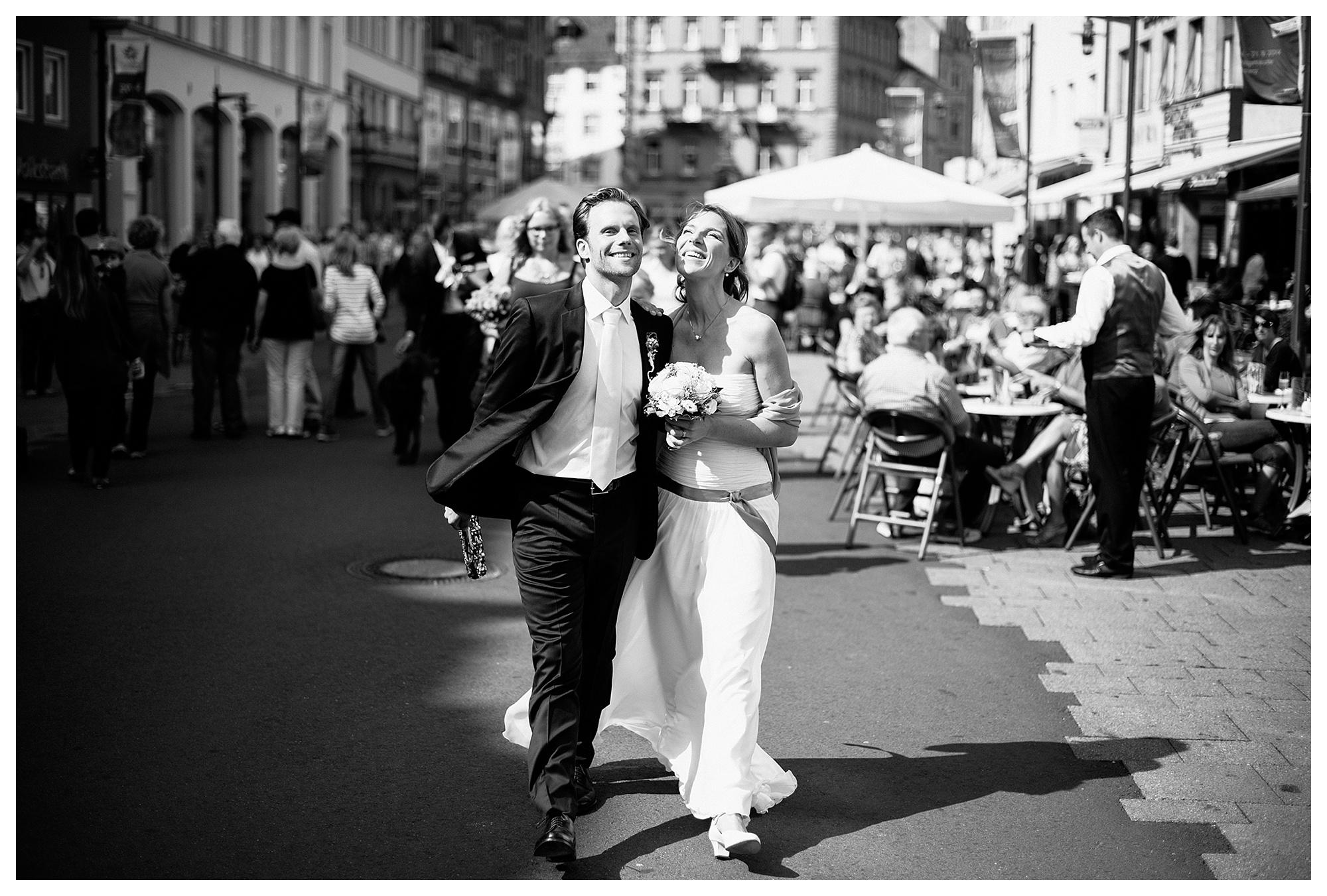 Fotograf Konstanz - Best of 2014 Elmar Feuerbacher Photography Hochzeit Portrait 039 - Rückblick auf 2014  - 29 -