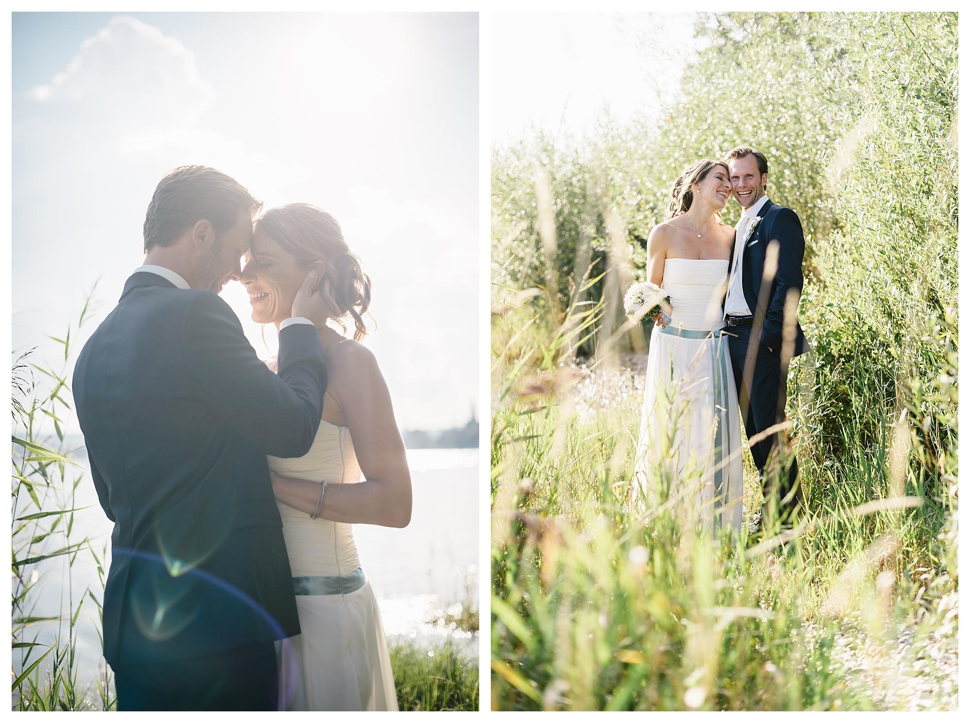 Fotograf Konstanz - Best of 2014 Elmar Feuerbacher Photography Hochzeit Portrait 040 - Rückblick auf 2014  - 42 -