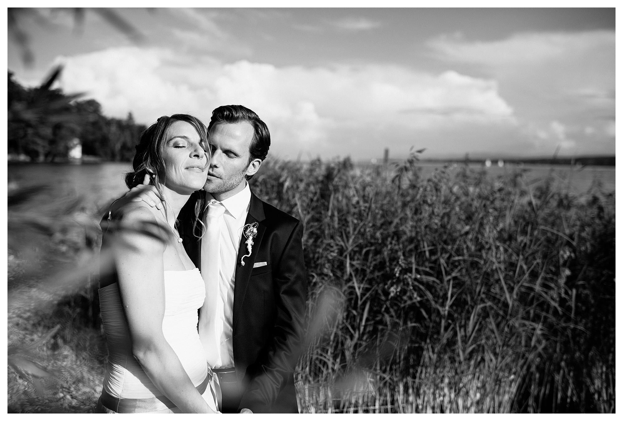 Fotograf Konstanz - Best of 2014 Elmar Feuerbacher Photography Hochzeit Portrait 041 1 - Rückblick auf 2014  - 122 -