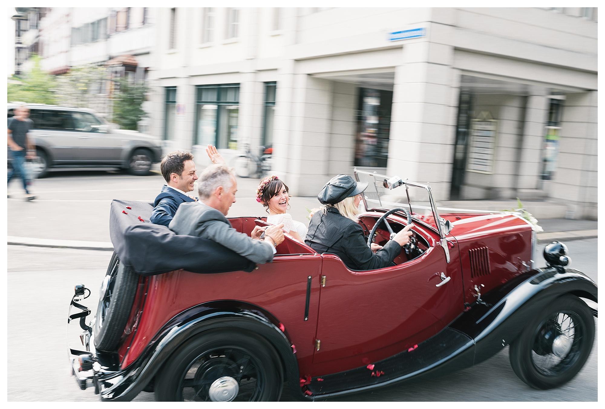 Fotograf Konstanz - Best of 2014 Elmar Feuerbacher Photography Hochzeit Portrait 046 - Rückblick auf 2014  - 47 -
