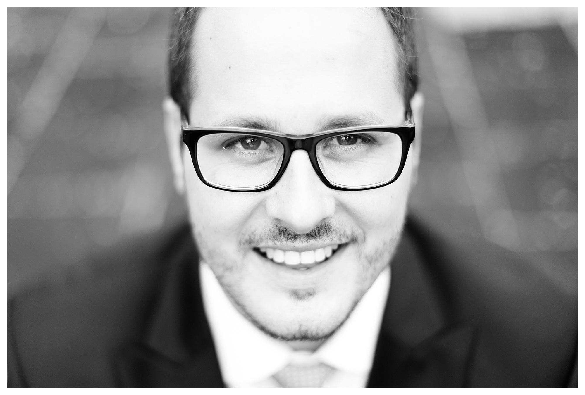 Fotograf Konstanz - Best of 2014 Elmar Feuerbacher Photography Hochzeit Portrait 047 - Rückblick auf 2014  - 59 -