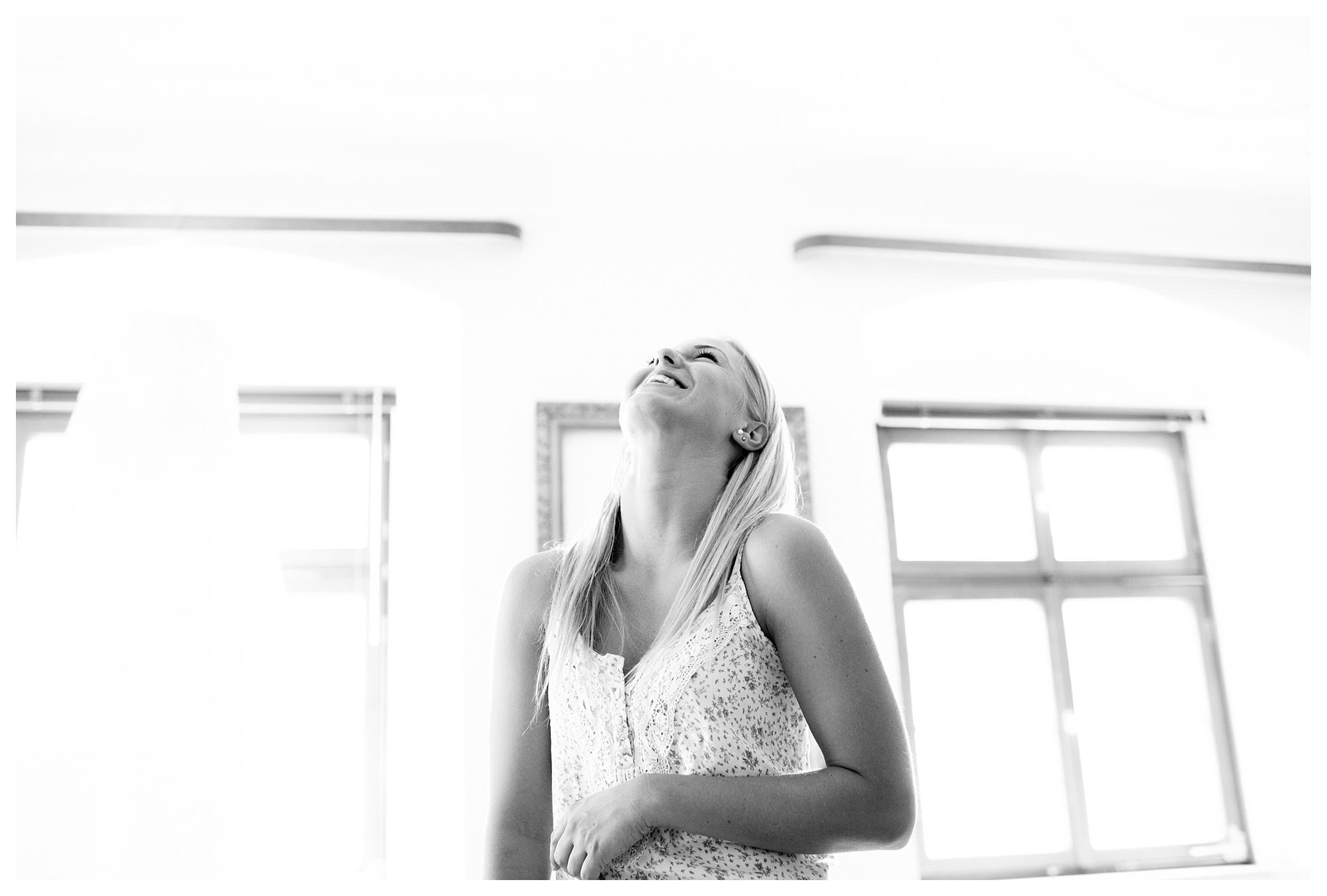Fotograf Konstanz - Best of 2014 Elmar Feuerbacher Photography Hochzeit Portrait 048 - Rückblick auf 2014  - 83 -