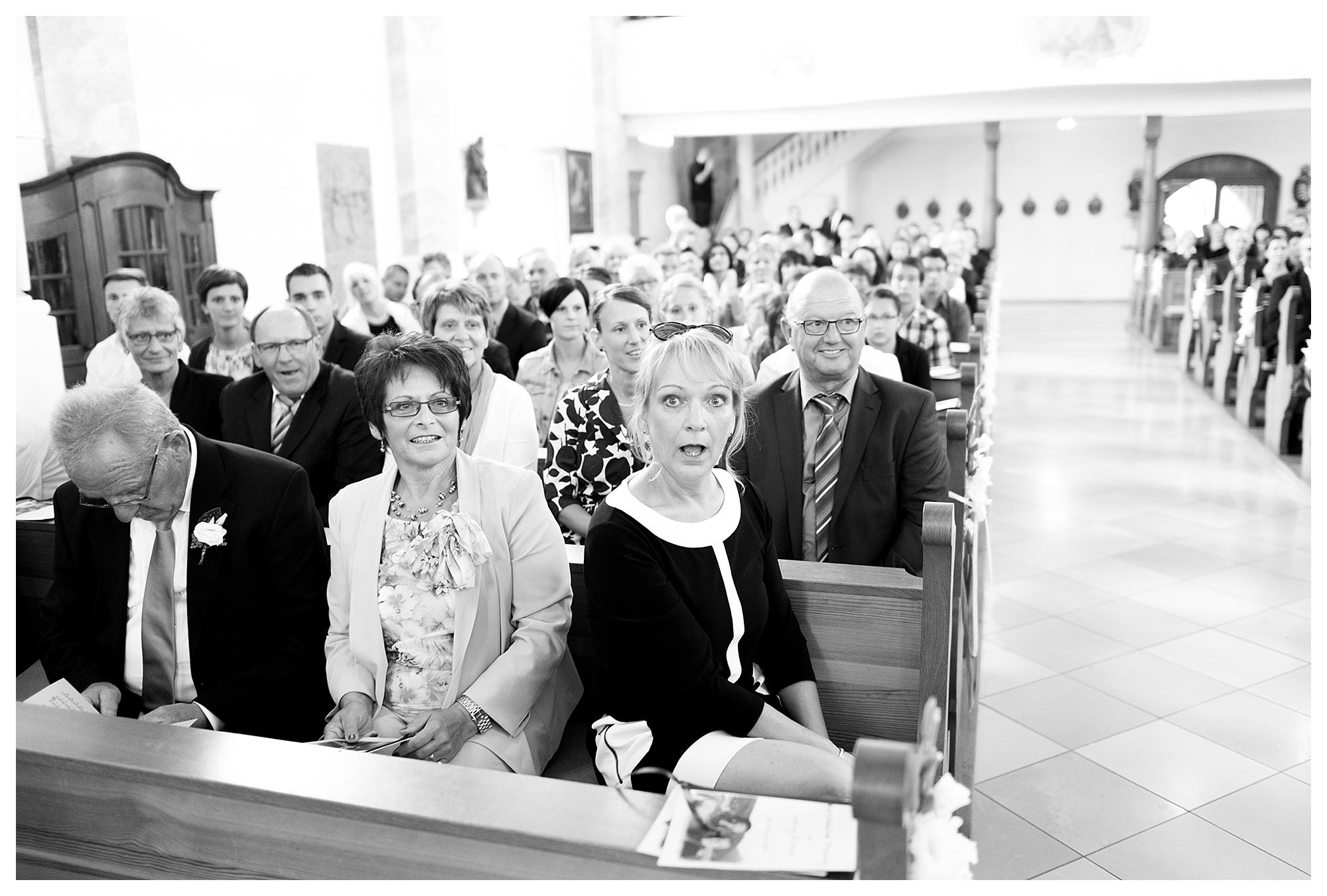 Fotograf Konstanz - Best of 2014 Elmar Feuerbacher Photography Hochzeit Portrait 053 - Rückblick auf 2014  - 64 -