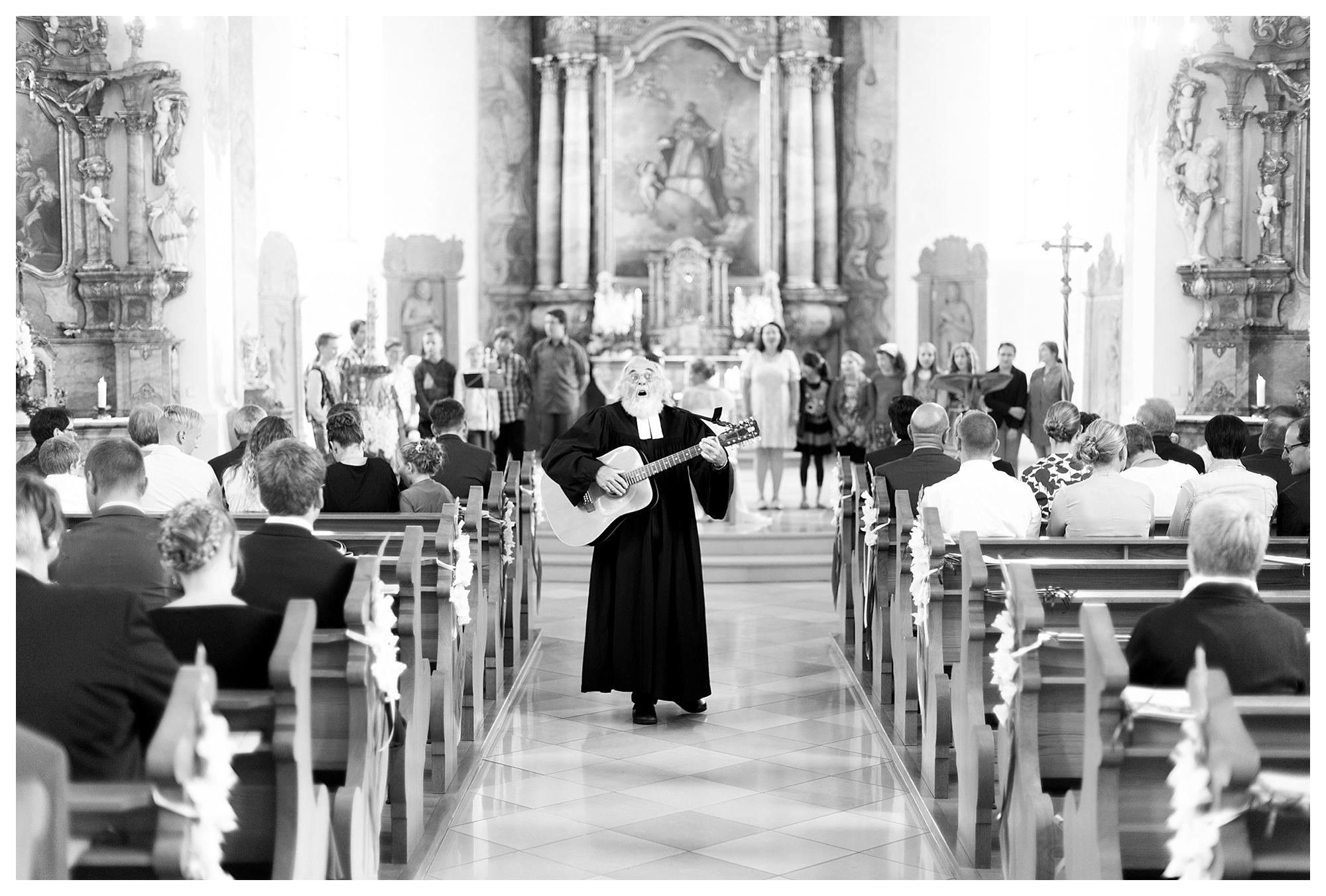 Fotograf Konstanz - Best of 2014 Elmar Feuerbacher Photography Hochzeit Portrait 054 - Rückblick auf 2014  - 67 -
