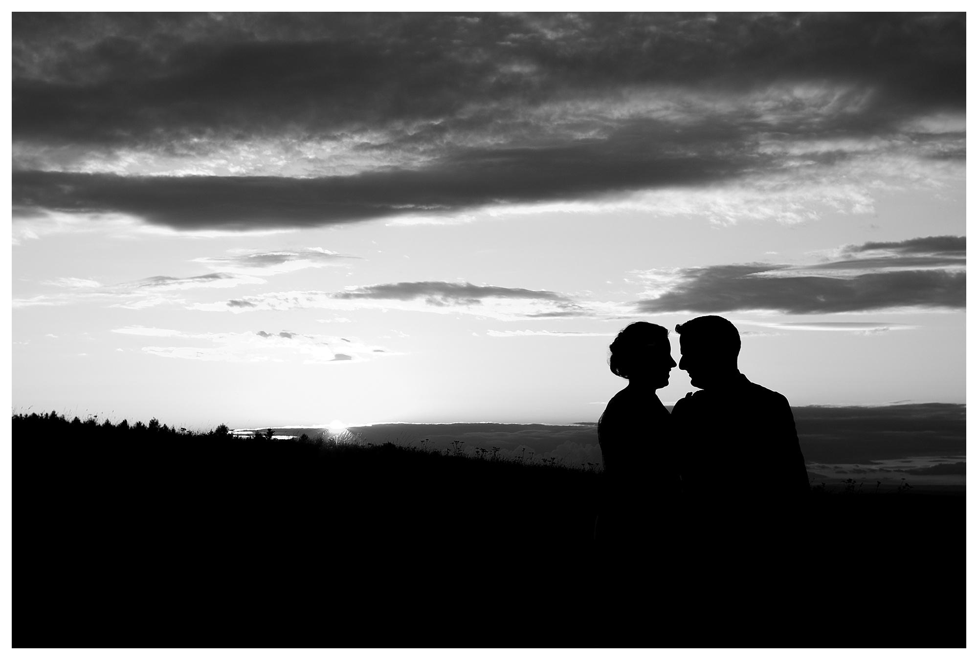 Fotograf Konstanz - Best of 2014 Elmar Feuerbacher Photography Hochzeit Portrait 056 - Rückblick auf 2014  - 44 -