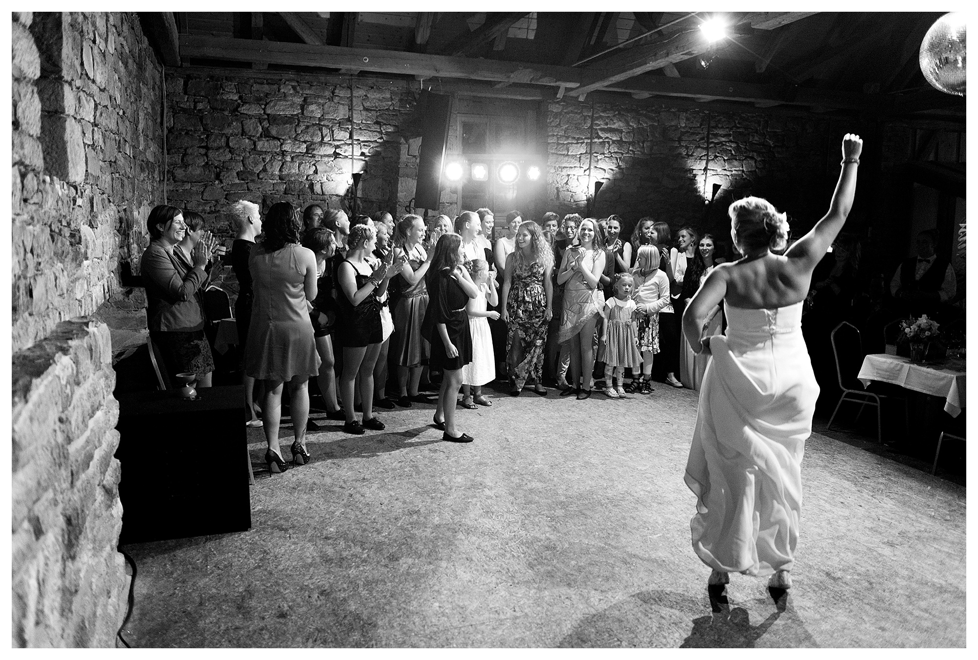 Fotograf Konstanz - Best of 2014 Elmar Feuerbacher Photography Hochzeit Portrait 057 - Rückblick auf 2014  - 68 -