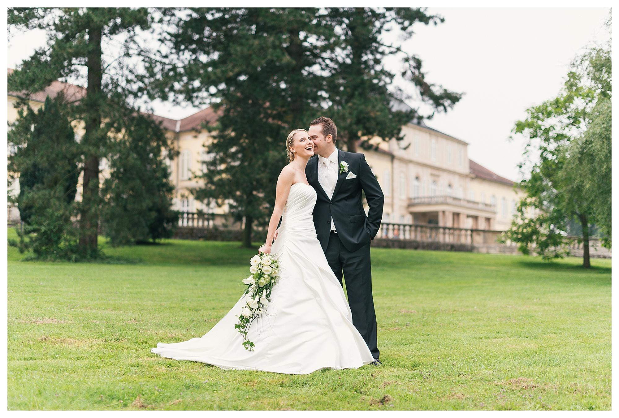 Fotograf Konstanz - Best of 2014 Elmar Feuerbacher Photography Hochzeit Portrait 058 - Rückblick auf 2014  - 66 -