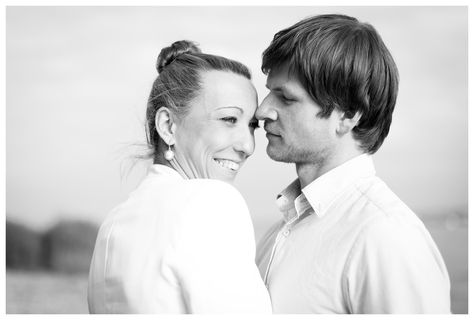 Fotograf Konstanz - Best of 2014 Elmar Feuerbacher Photography Hochzeit Portrait 062 - Rückblick auf 2014  - 55 -