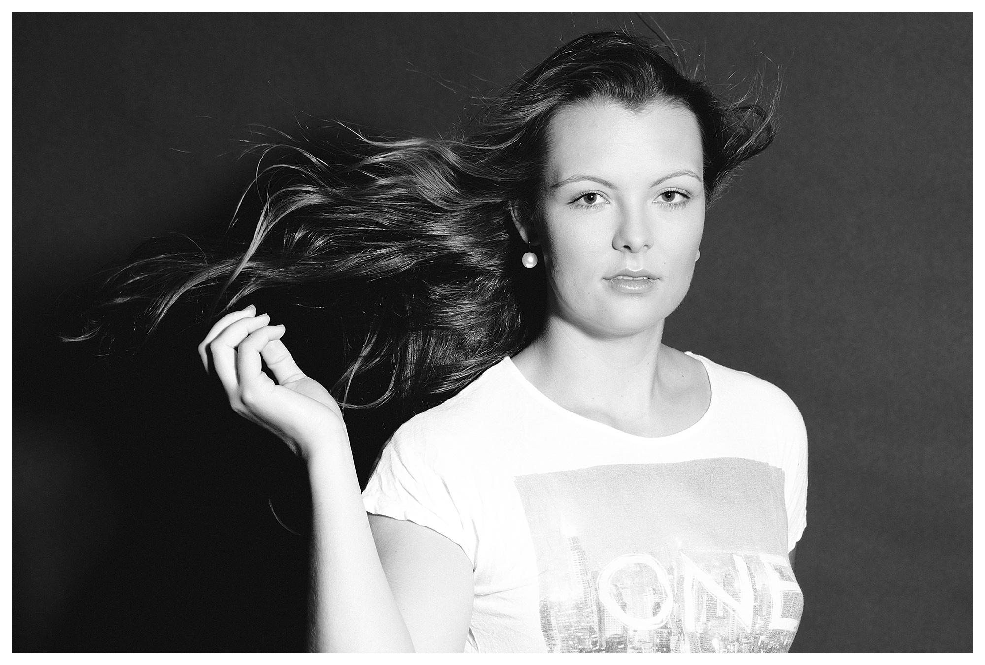 Fotograf Konstanz - Best of 2014 Elmar Feuerbacher Photography Hochzeit Portrait 063 - Rückblick auf 2014  - 62 -