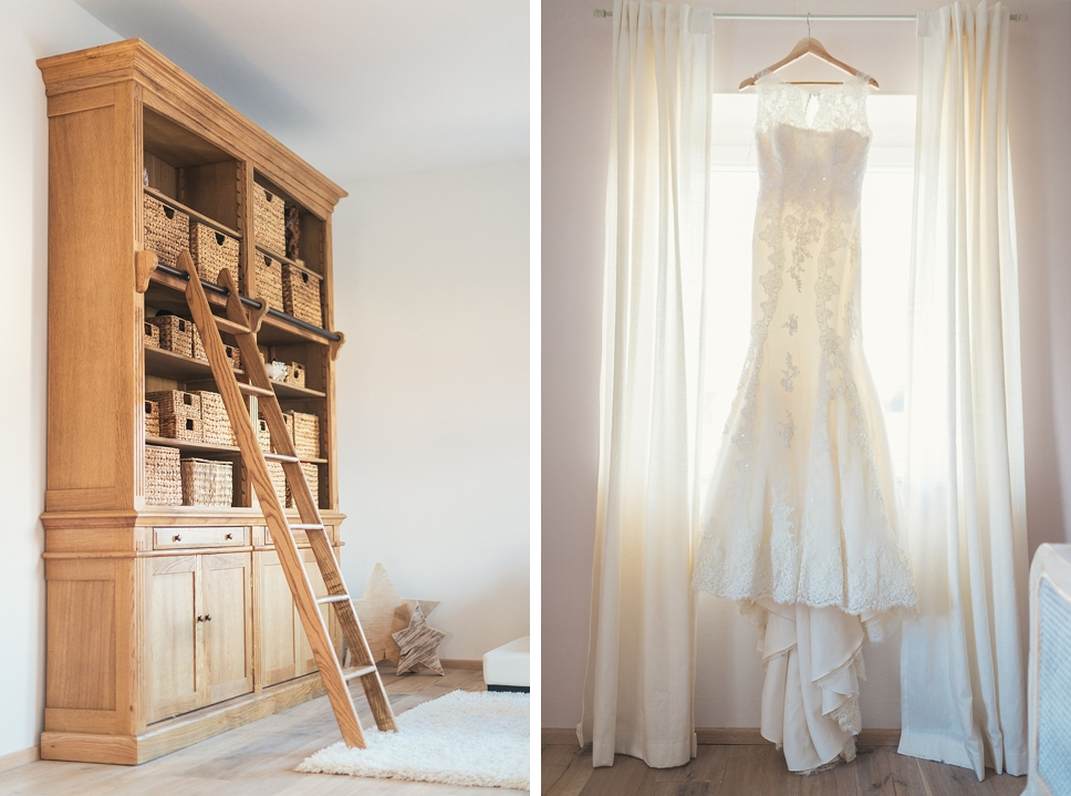 Hochzeitsreportage-Gutmadingen_Elmar-Feuerbacher-Photography_0004