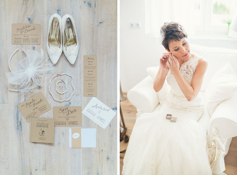 Hochzeitsreportage-Gutmadingen_Elmar-Feuerbacher-Photography_0006