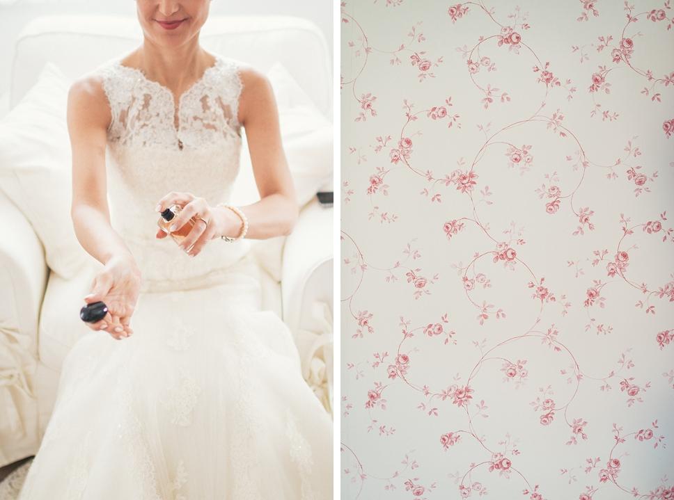 Hochzeitsreportage-Gutmadingen_Elmar-Feuerbacher-Photography_0008