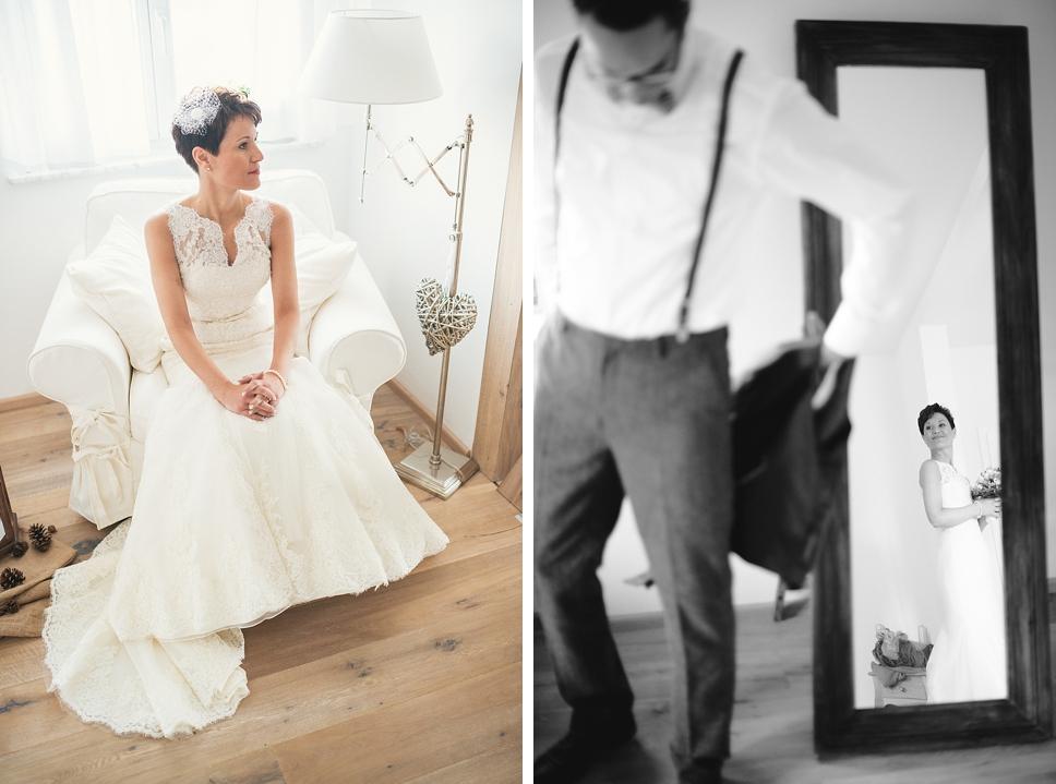Hochzeitsreportage-Gutmadingen_Elmar-Feuerbacher-Photography_0009