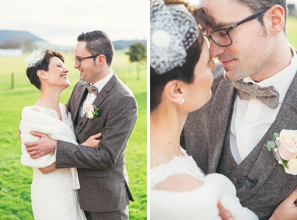 Hochzeitsreportage-Gutmadingen_Elmar-Feuerbacher-Photography_0011