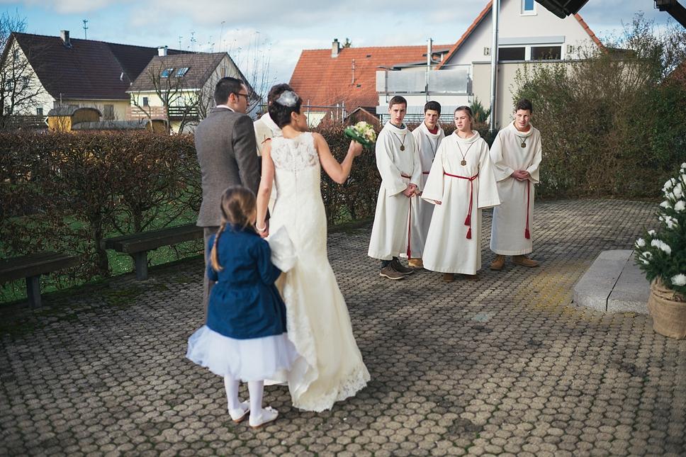 Hochzeitsreportage-Gutmadingen_Elmar-Feuerbacher-Photography_0012