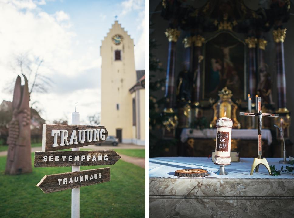 Hochzeitsreportage-Gutmadingen_Elmar-Feuerbacher-Photography_0013