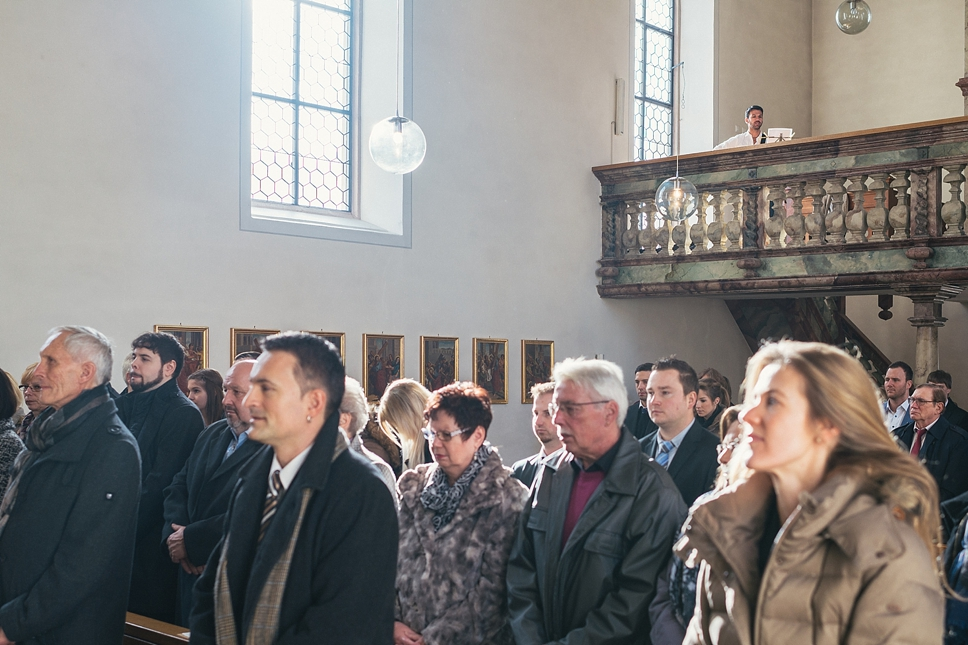 Hochzeitsreportage-Gutmadingen_Elmar-Feuerbacher-Photography_0014