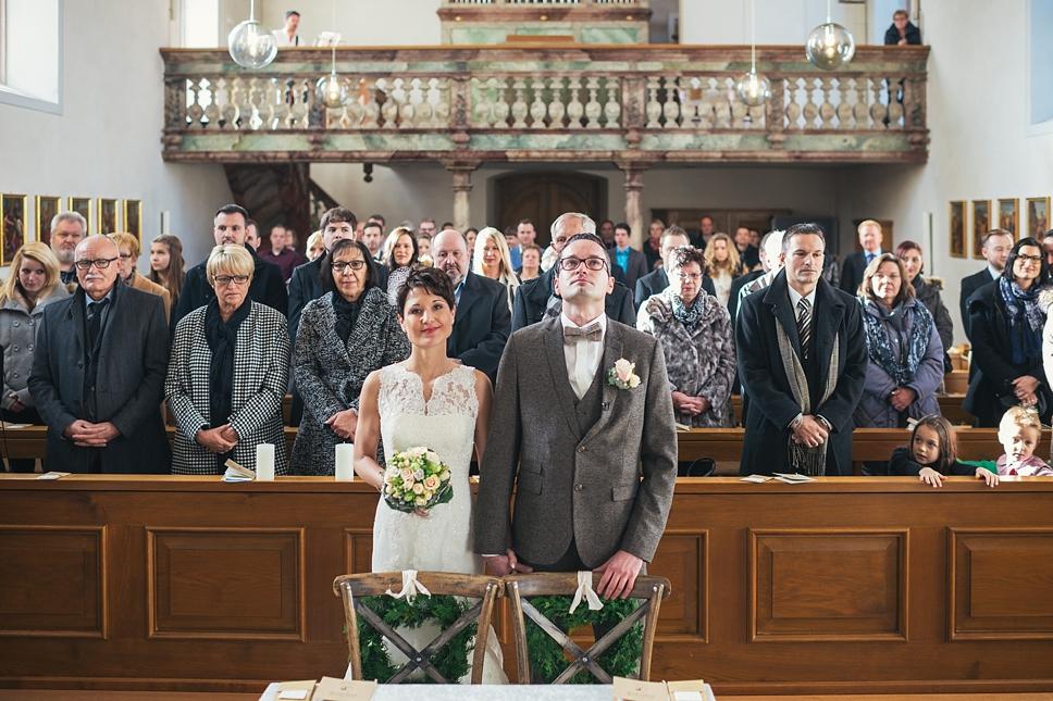 Hochzeitsreportage-Gutmadingen_Elmar-Feuerbacher-Photography_0015