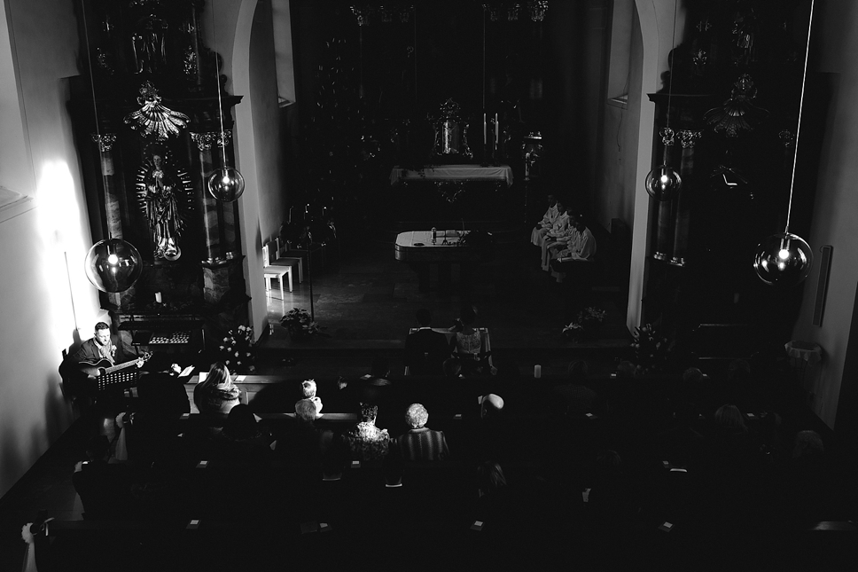 Hochzeitsreportage-Gutmadingen_Elmar-Feuerbacher-Photography_0016