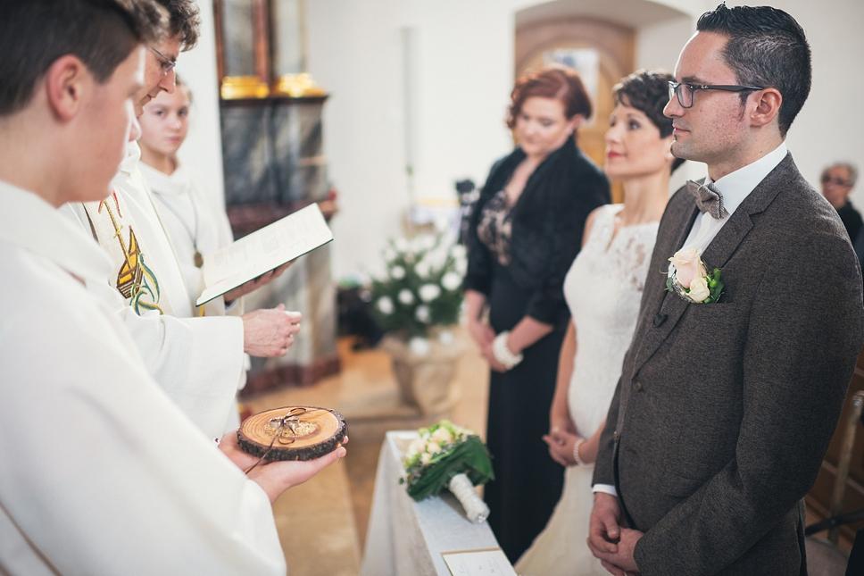 Hochzeitsreportage-Gutmadingen_Elmar-Feuerbacher-Photography_0017