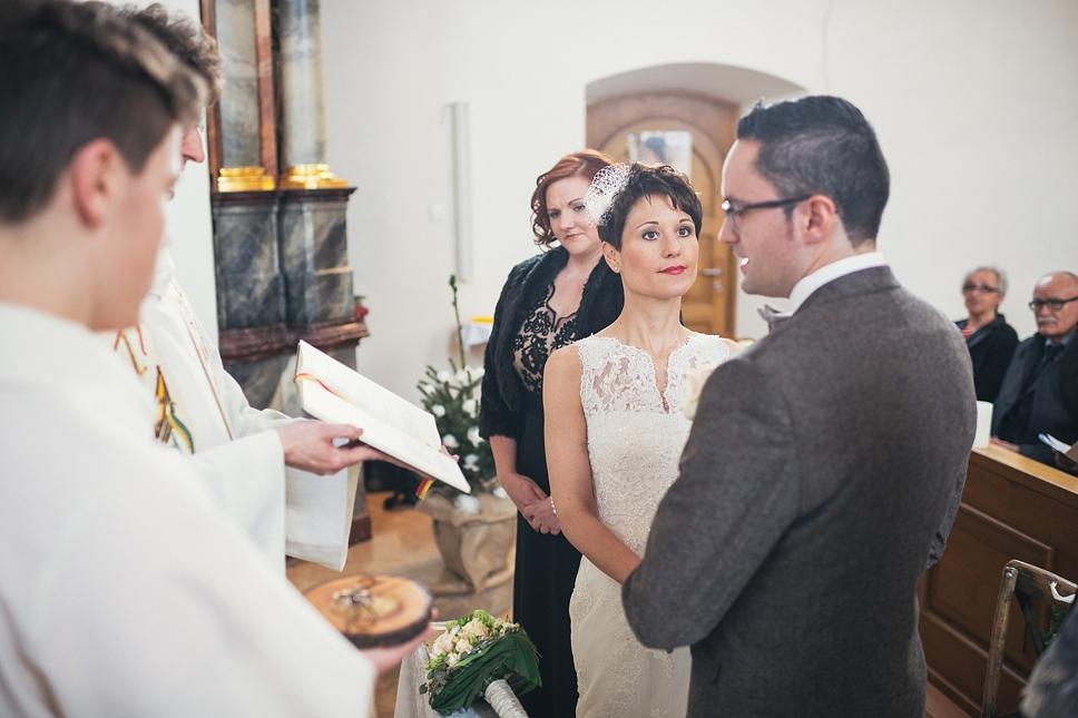 Hochzeitsreportage-Gutmadingen_Elmar-Feuerbacher-Photography_0018