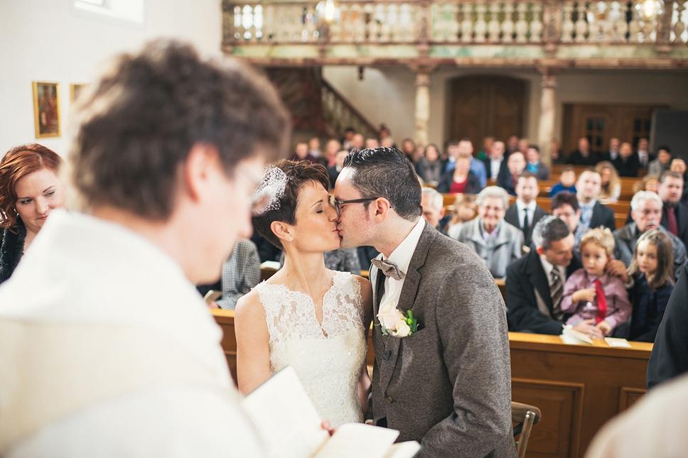 Hochzeitsreportage-Gutmadingen_Elmar-Feuerbacher-Photography_0019